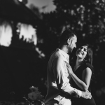San Diego Engagement Session