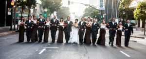 Portugal Weddings