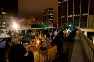San Diego Event Photography