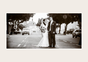 casamentos em Portugal